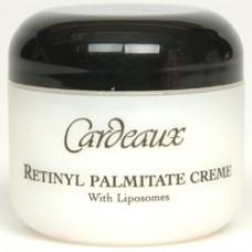 Retinyl Palmitate Crème